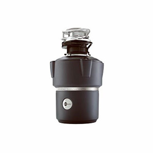best InSinkErator Cover food waste disposer