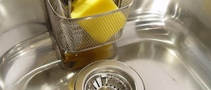 How to Choose a Garbage Disposal