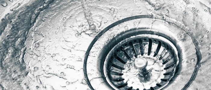 How To Unclog a Kitchen Sink – 5 Tried and True Methods (+ a Bonus)